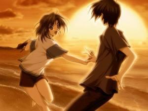 anime_friends_fav763461